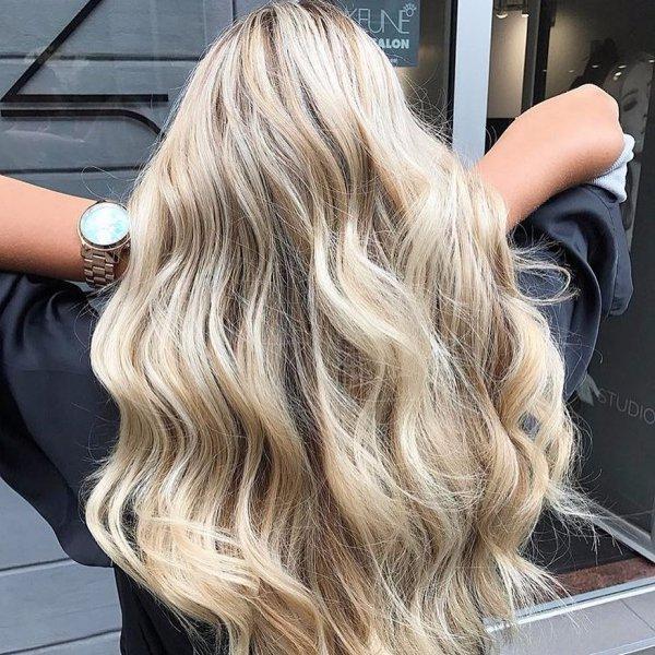 hair, blond, human hair color, hairstyle, long hair,