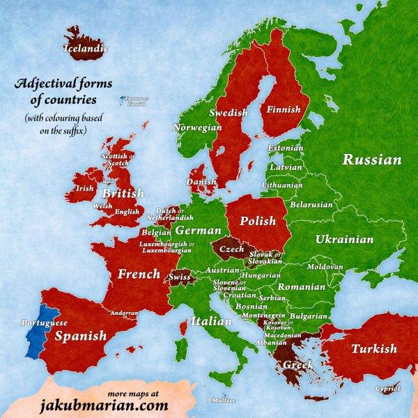 Single Euro Payments Area, christmas, holiday, elandic, Adjectival,