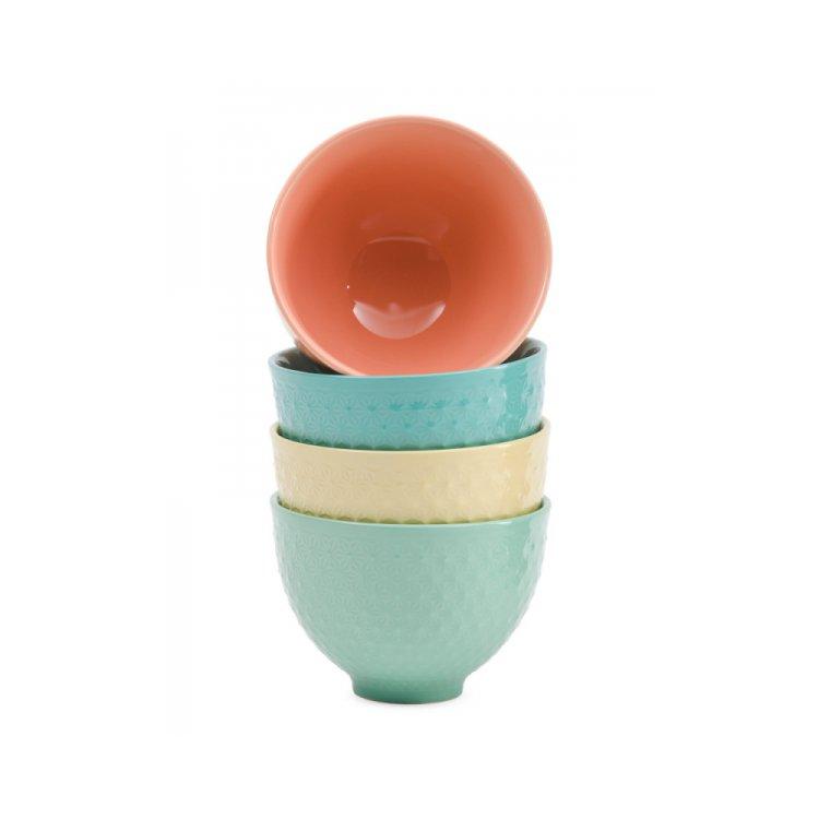 turquoise, product, turquoise, bowl, ceramic,