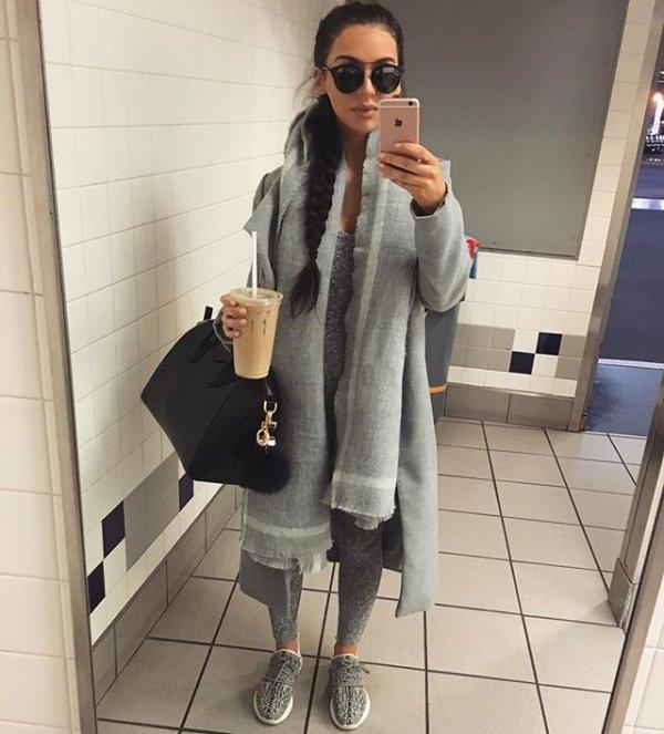 clothing, snapshot, footwear, coat, shoe,