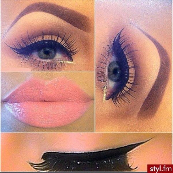 color,eyebrow,eyelash,face,eyelash extensions,