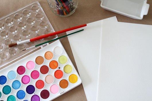 color,art,design,eye,000,