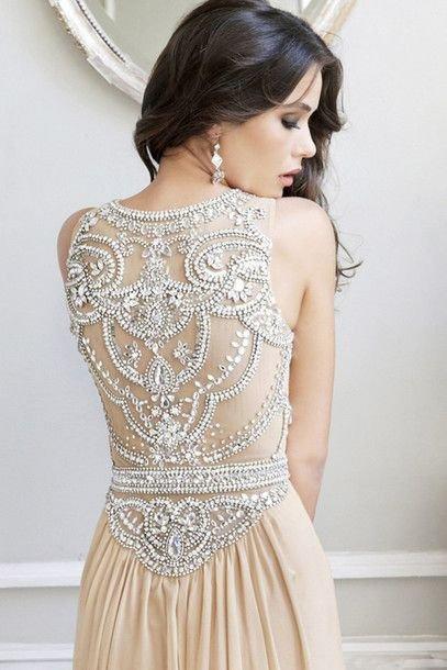 dress,clothing,wedding dress,gown,cocktail dress,