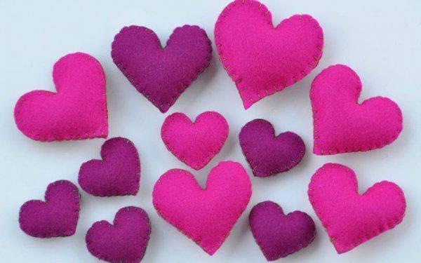 pink, heart, font, petal, organ,