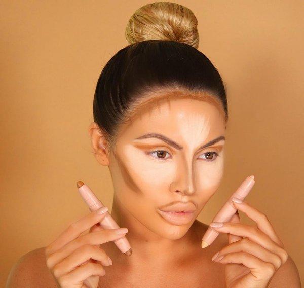 eyebrow, face, skin, cheek, lip,