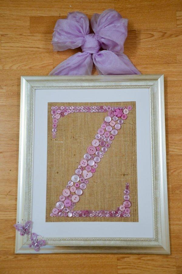 art,picture frame,petal,needlework,textile,