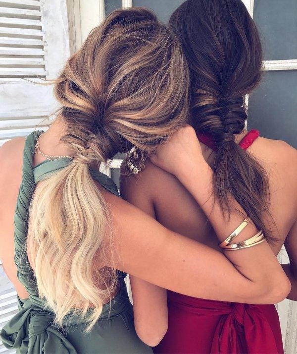 hair, hairstyle, human hair color, beauty, long hair,