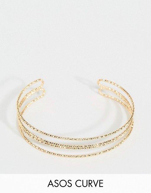 jewellery, clothing, fashion accessory, bracelet, bangle,