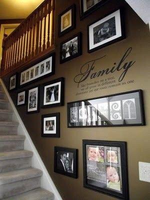 property,wall,interior design,home,restaurant,