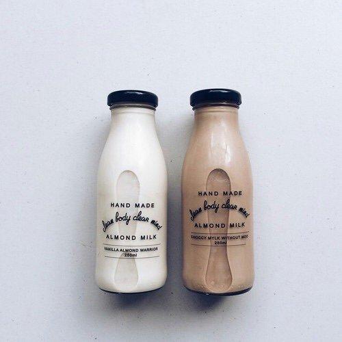 bottle, product, skin, drinkware, glass bottle,