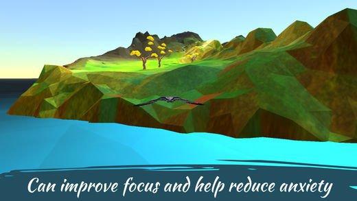 ecosystem, terrain, biome, organism, screenshot,