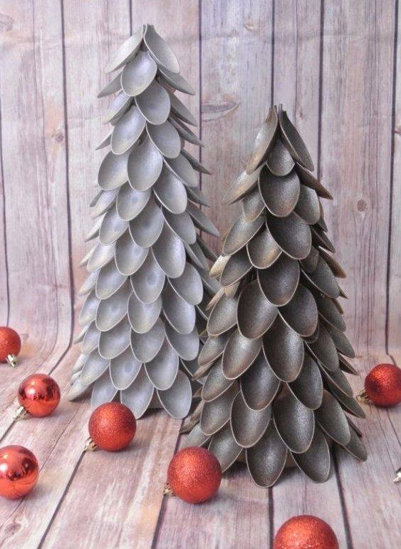 produce,plant,food,fruit,christmas decoration,