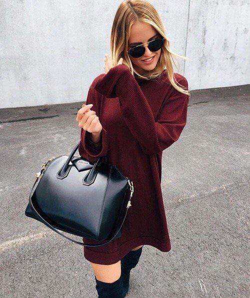 clothing, outerwear, sleeve, footwear, fashion,