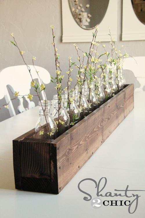 Avanity,flower arranging,floristry,flower,art,