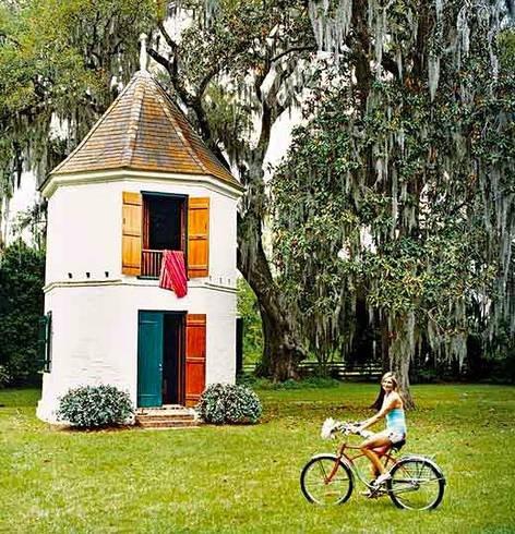 house,home,cottage,estate,rural area,