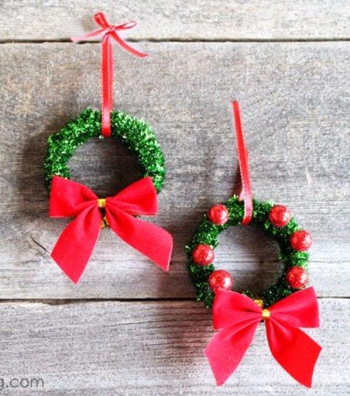 red, christmas decoration, wheel, flower, art,