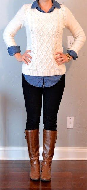 clothing,footwear,sleeve,outerwear,fashion,