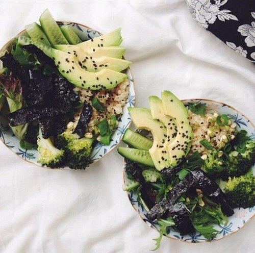 Eat Healthier Meals