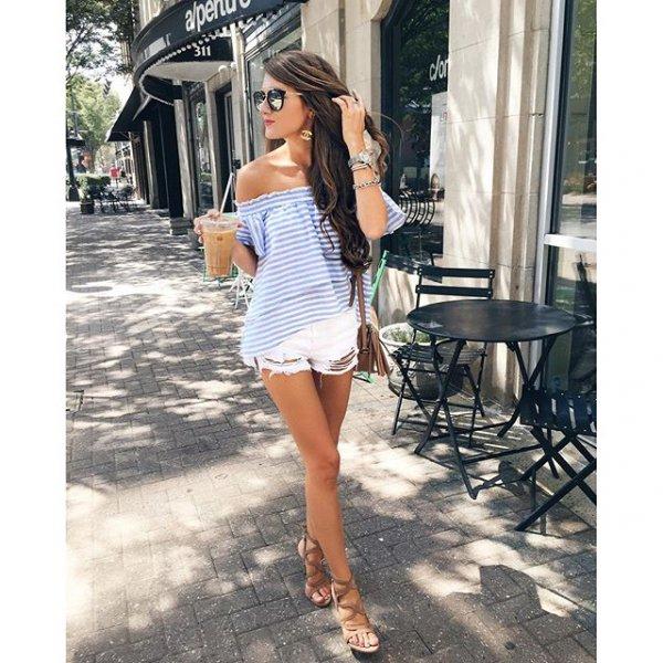 clothing, dress, footwear, sleeve, leg,
