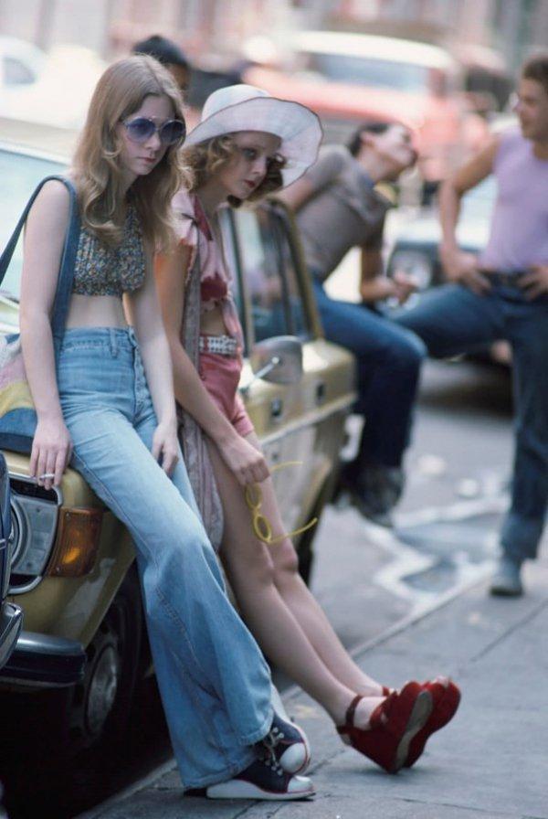 clothing, road, lady, street, performance art,
