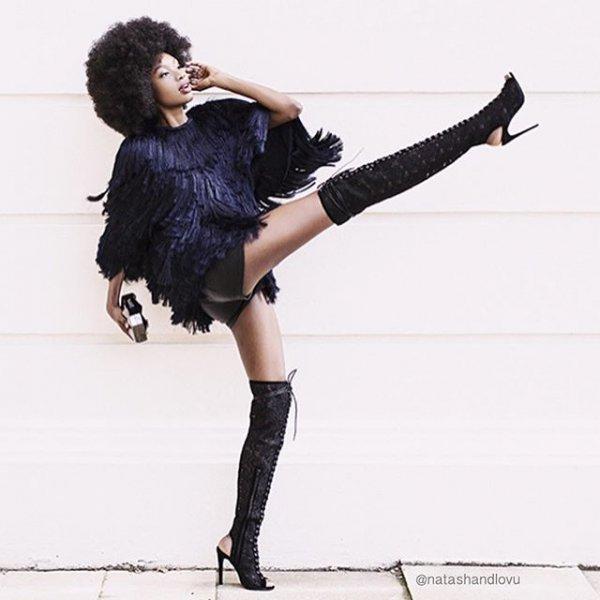 clothing, performing arts, sports, dance, leg,