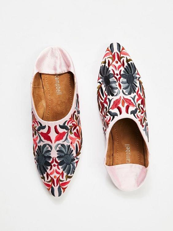 footwear, shoe, pink, sneakers, leg,