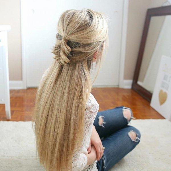 hair, blond, hairstyle, long hair, brown hair,