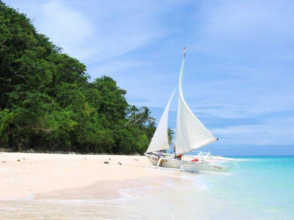 coastal and oceanic landforms, sailboat, beach, boat, shore,