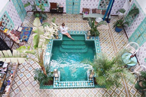 swimming pool, property, leisure, resort, recreation,