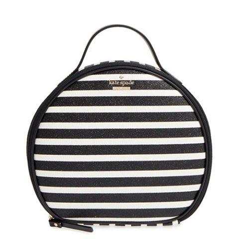 bag, product, handbag, shoulder bag, pattern,
