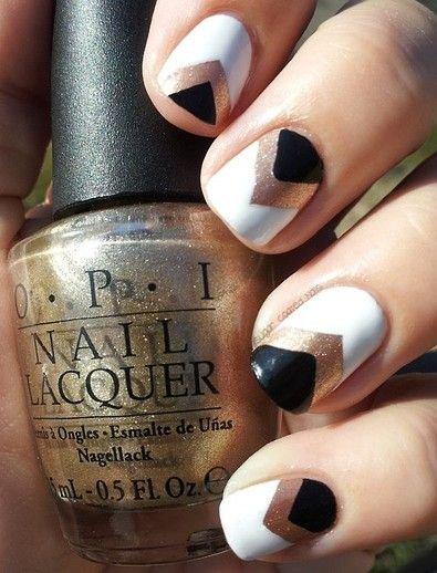 nail,finger,nail polish,nail care,beauty,