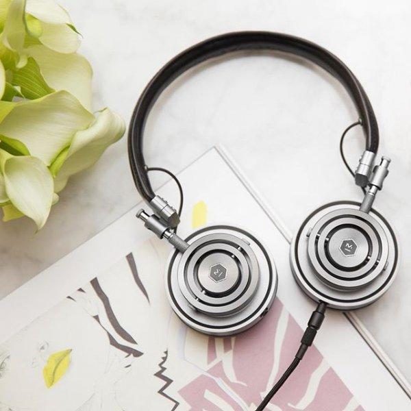 gadget, organ, headphones, ear, circle,
