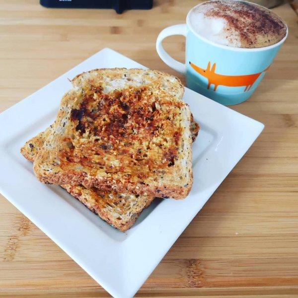 dish, breakfast, cuisine, french toast, recipe,