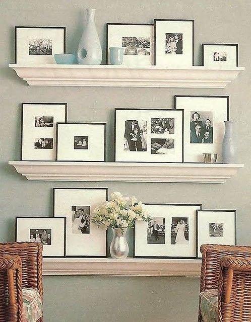 room,wall,shelf,furniture,living room,