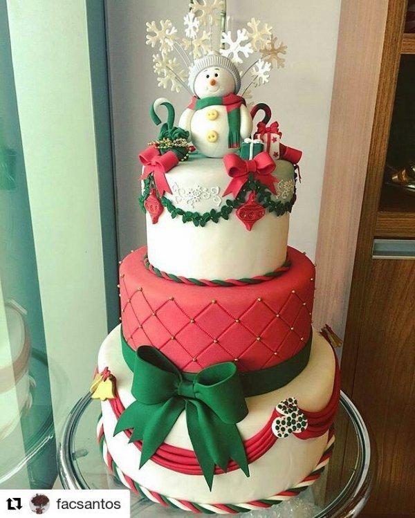 cake, food, wedding cake, dessert, cake decorating,