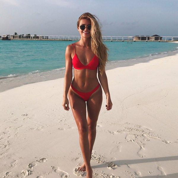 swimwear, clothing, vacation, beach, summer,