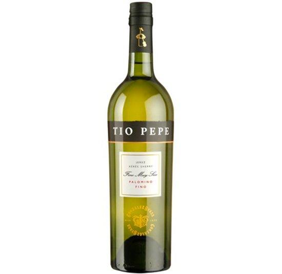 alcoholic beverage, drink, wine, distilled beverage, nectar,