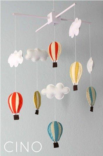 balloon,lighting,product,toy,light fixture,