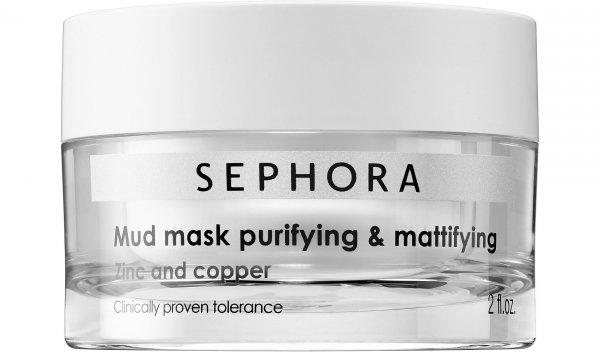 Sephora, skin, cream, skin care, moisture,