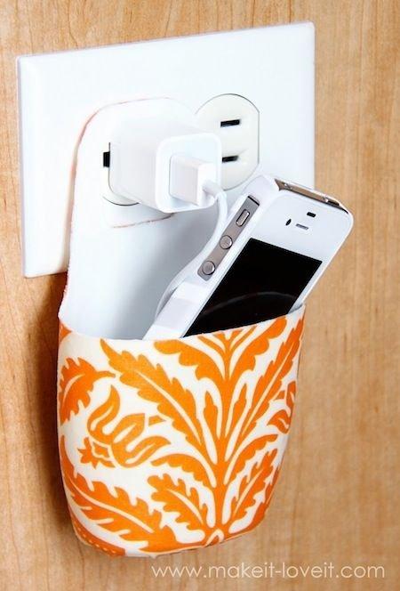 product,brand,gadget,makeit,loveit.com,
