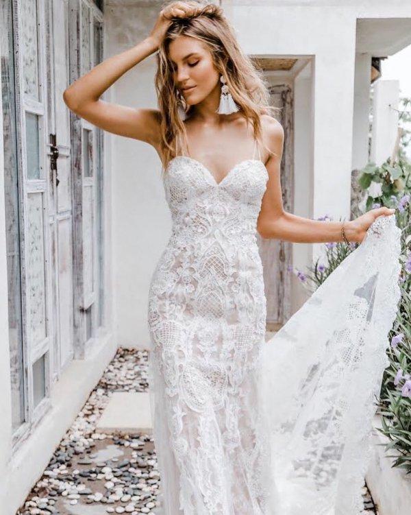 wedding dress, gown, dress, bridal clothing, photo shoot,