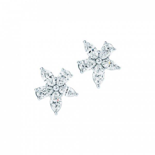 jewellery, fashion accessory, body jewelry,