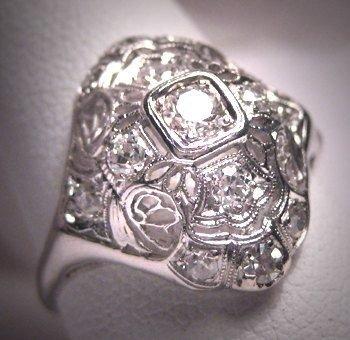 jewellery,ring,fashion accessory,silver,platinum,