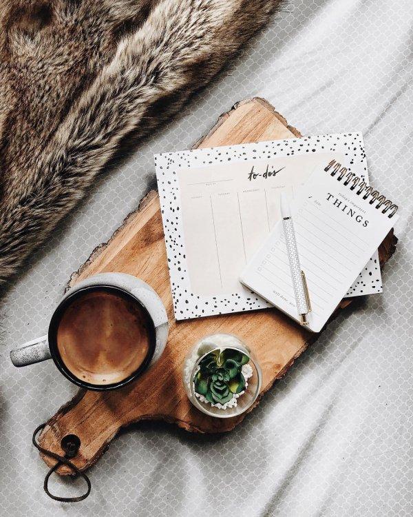 wood, eyewear, product, font,