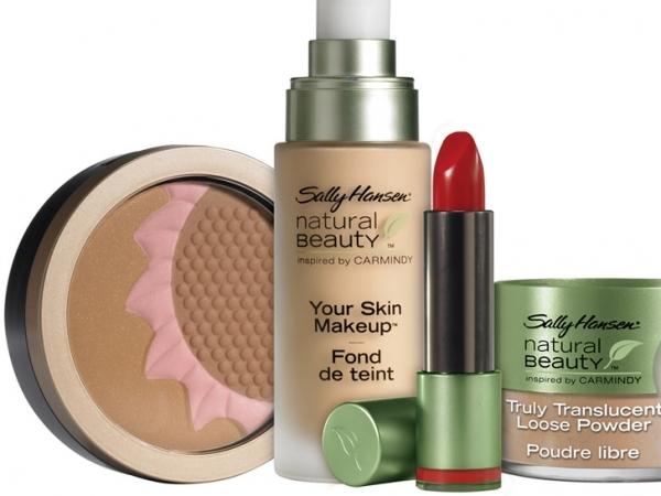 Sally Hansen,beauty,skin,product,eye,