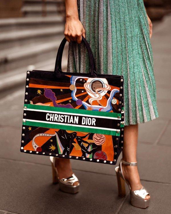 product, handbag, fashion, bag, advertising,