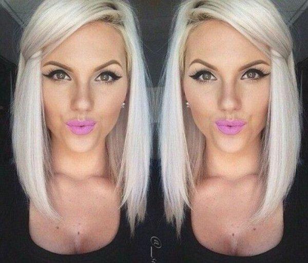 eyebrow,face,hair,cheek,nose,