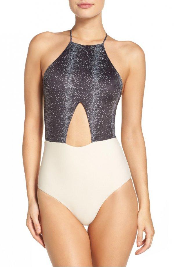 clothing, active undergarment, swimwear, undergarment, maillot,