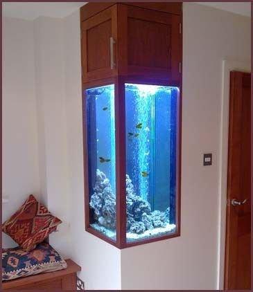 window,lighting,glass,ceiling,tik,