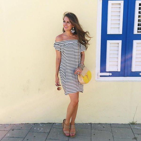 clothing, dress, sleeve, cocktail dress, leg,